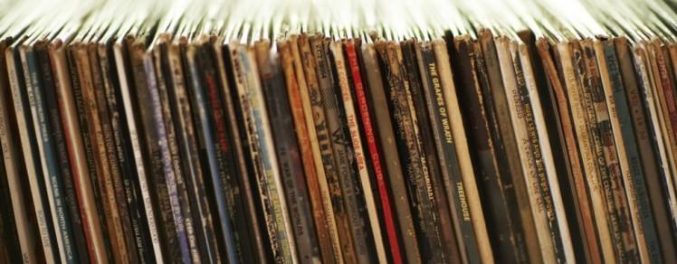 vinyle-article-tt-width-978-height-383-crop-1-bgcolor-ffffff